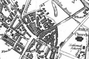 stoke 1832