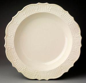 sg plate