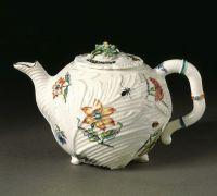 chelsea 1747-49