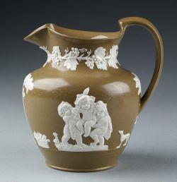 stoneware jug1