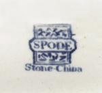 printed mark
